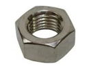 Hexagon nut - DIN 934 – stainless steel A2