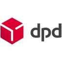 Verzending net DPD